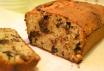 The finished loaf...mmm